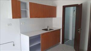 דירה למכירה 4 חדרים בירושלים דרך חברון 148