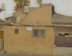 בית פרטי למכירה 3.5 חדרים בתל אביב יפו התיבונים