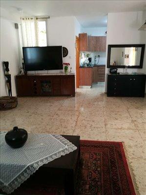 דירת גג, 5 חדרים, וייצמן, רמלה