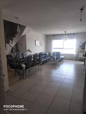 דופלקס, 5 חדרים, ליכטנשטיין, ירושלים