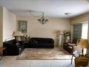 דירה למכירה 5 חדרים בירושלים קרל נטר
