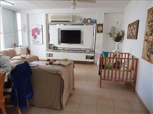 דירה למכירה 2.5 חדרים בפתח תקווה דוד מאיר גוטמן