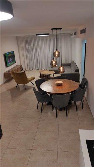 דירה, 4 חדרים, ביכורי ענבים, אשקלון