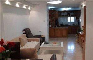 דירה למכירה 3 חדרים בראשון לציון שלום אש