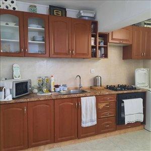 דירה למכירה 3 חדרים באשקלון י.ל.פרץ