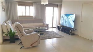 דירה למכירה 5 חדרים בNetanya Belinson 18
