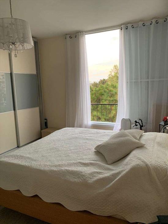 דירה למכירה 3 חדרים בבת ים דניאל 85 שיכון ותיקים