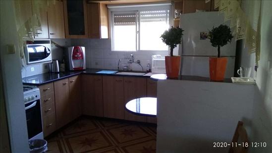 דירה למכירה 4 חדרים באור עקיבא האלון