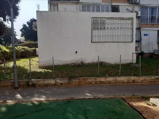 דירה למכירה 4 חדרים בתל אביב יפו נחל הבשור דקר