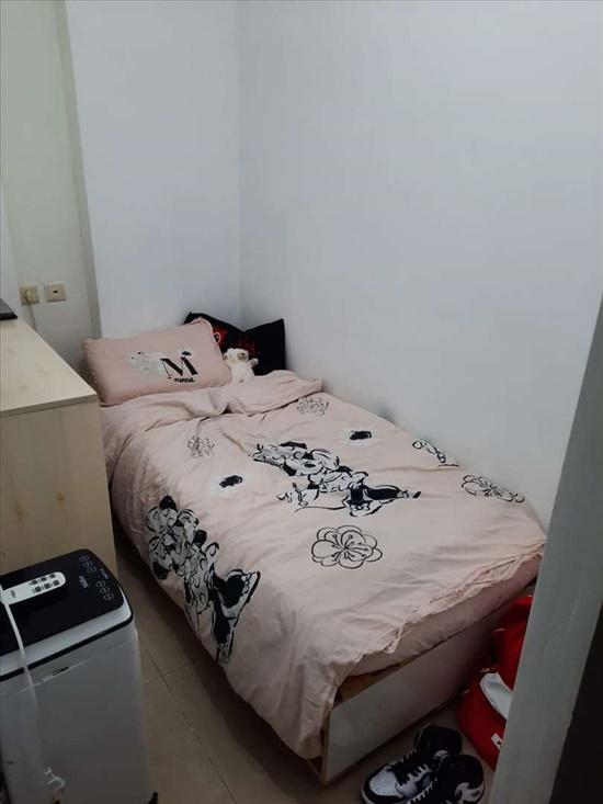 דירה למכירה 3.5 חדרים בתל אביב יפו מנחם ארבר נווה עופר - תל כביר