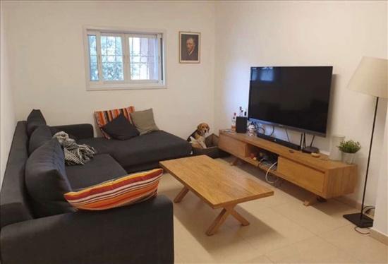 דירה למכירה 4 חדרים בתל אביב יפו כרם התימנים כרם התימנים