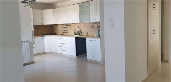 דירה למכירה 4 חדרים בירושלים קדושי בבל 10 תלפיות מזרח