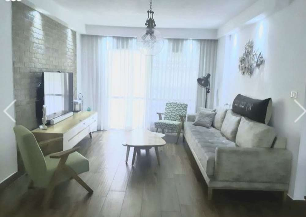 דירה למכירה 4 חדרים באשקלון סיני נוה אילן