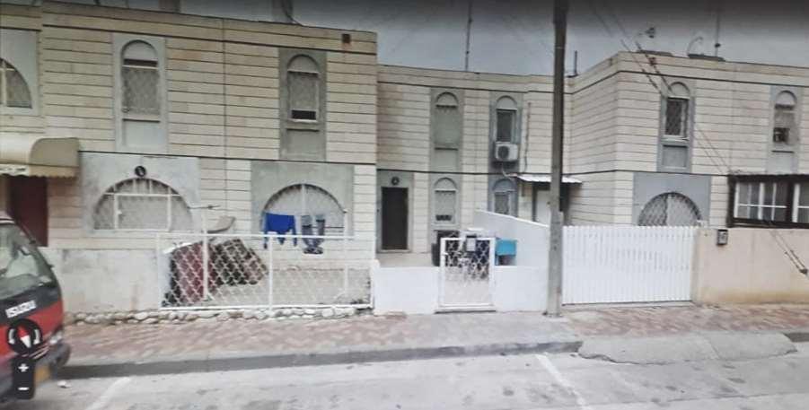 קוטג למכירה 3 חדרים באשקלון בן דוד