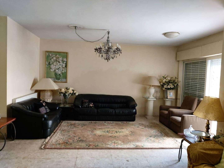 דירה למכירה 5 חדרים בירושלים קרל נטר מעלות דפנה