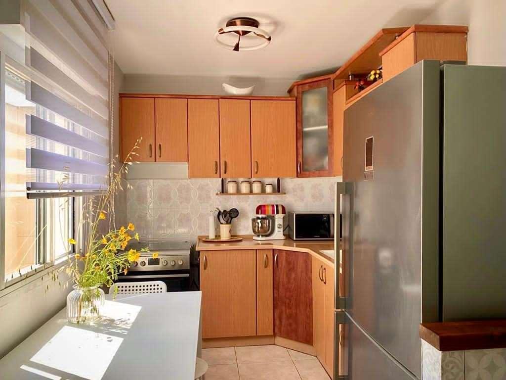 דירה למכירה 4 חדרים באשקלון אייר