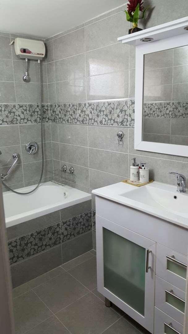 דירת גג למכירה 3.5 חדרים בחיפה בלפור