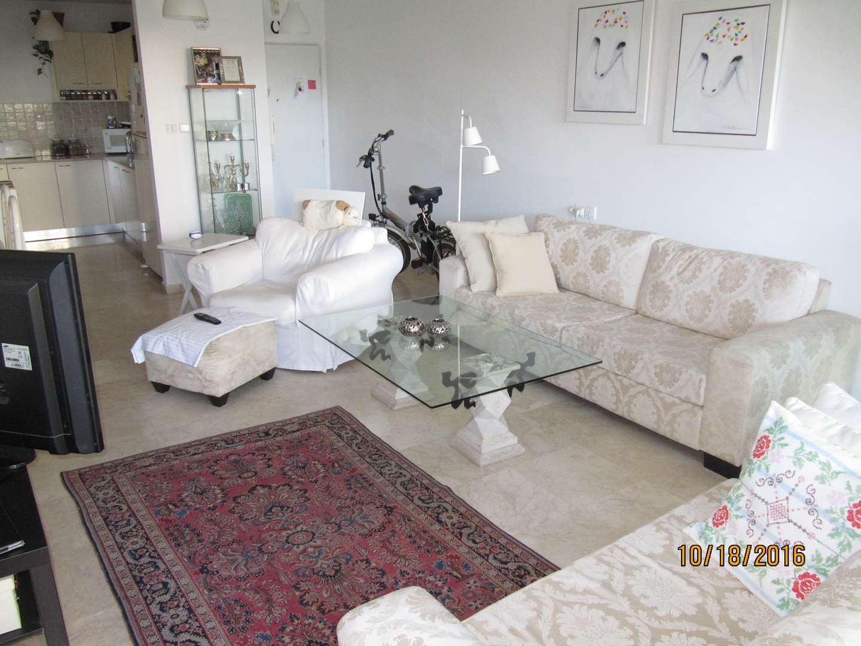 דירה למכירה 3 חדרים בתל אביב יפו אורי צבי גרינברג