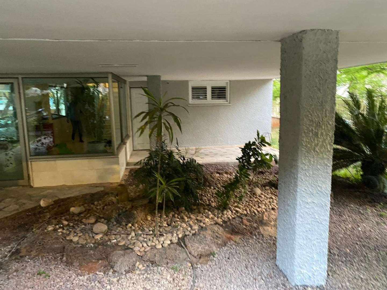 דירה למכירה 2 חדרים בכפר סבא ששת הימים 9