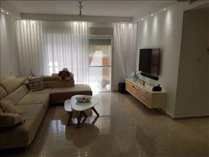 דירה למכירה 4 חדרים בעכו אברהם דנינו