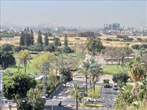 דירה למכירה 3 חדרים בתל אביב יפו דרך חיים ברלב 138