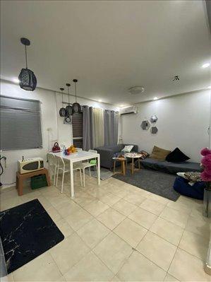 דירה, 3 חדרים, התלמוד, באר שבע