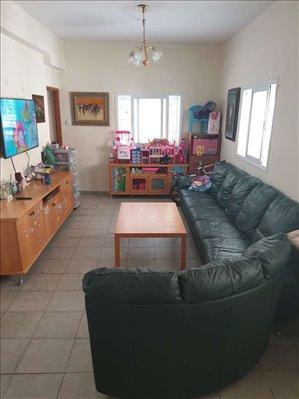 דירה למכירה 3 חדרים בבני ברק רחל