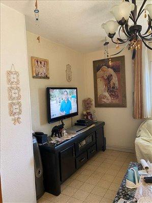 דירה למכירה 3.5 חדרים בקרית גת שדרות לכיש 58