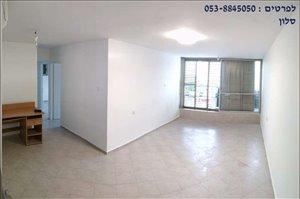 דירה למכירה 3.5 חדרים בטירת כרמל הפלמ''ח