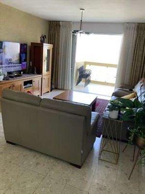 דירה למכירה 5.5 חדרים בגבעת שמואל הנשיא 47