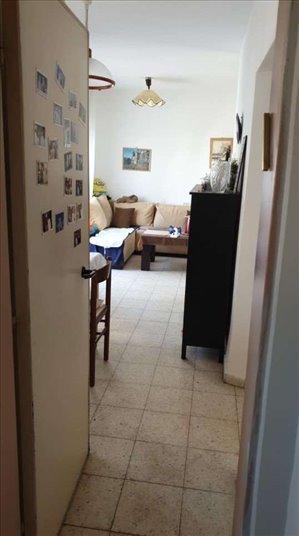 דירה למכירה 4 חדרים באור עקיבא הברוש 481