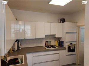 דירה למכירה 3 חדרים בחולון מונטיפיורי