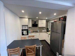 דירה למכירה 3 חדרים באשדוד הרב קוק 17