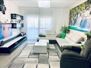 דירה למכירה 4 חדרים בבאר שבע מרים הנביאה