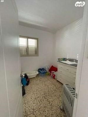 דירה, 3 חדרים, הגפן, חולון