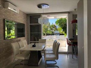 דו משפחתי למכירה 8 חדרים בתל אביב יפו קהילת יאסי