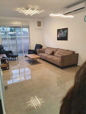 קוטג למכירה 6 חדרים בירושלים משטרת היישובים