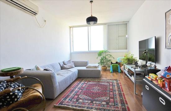 דירה למכירה 3 חדרים בתל אביב יפו גר צדק דקר