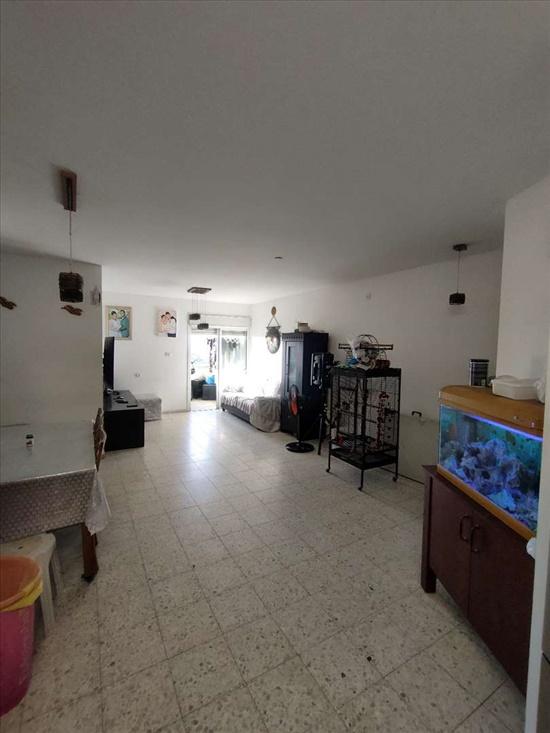דירה למכירה 4 חדרים באשקלון הפלמ''ח נאות אשקלון