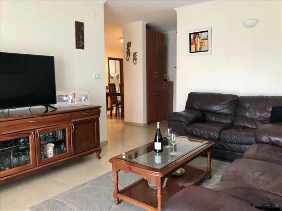 דירה למכירה 4 חדרים בירושלים מזל דלי פסגת זאב