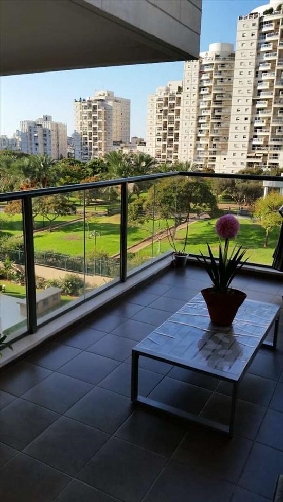 דירה למכירה 5 חדרים ברמת גן רימלט מרום נווה
