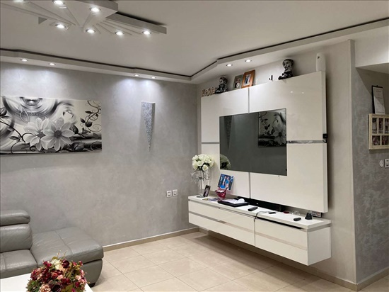דירה למכירה 5 חדרים באשדוד העצמאות סיטי