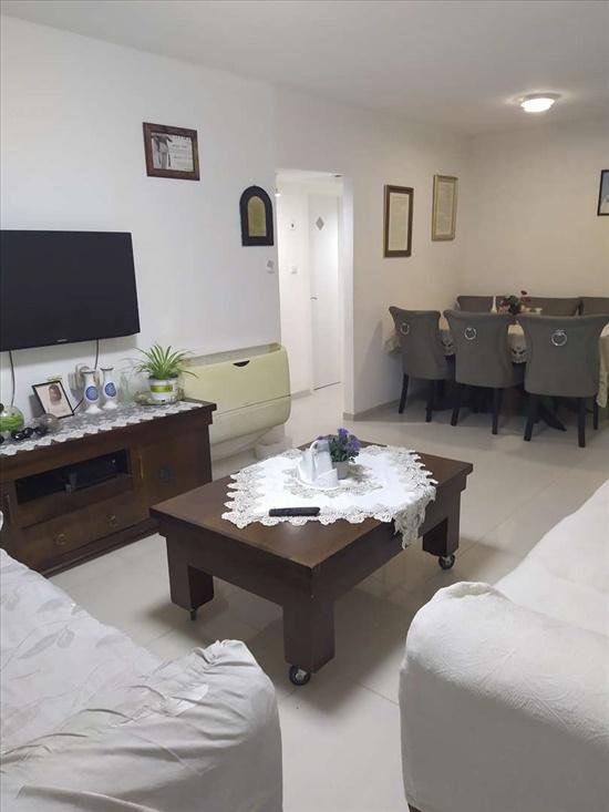 דירה למכירה 3 חדרים בעפולה עילית הארז 5 עפולה צעירה