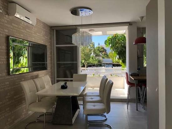 דו משפחתי למכירה 8 חדרים בתל אביב יפו קהילת יאסי הדר יוסף