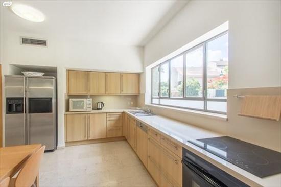 בית פרטי למכירה 10 חדרים ברמת גן תדהר 14 רמת חן