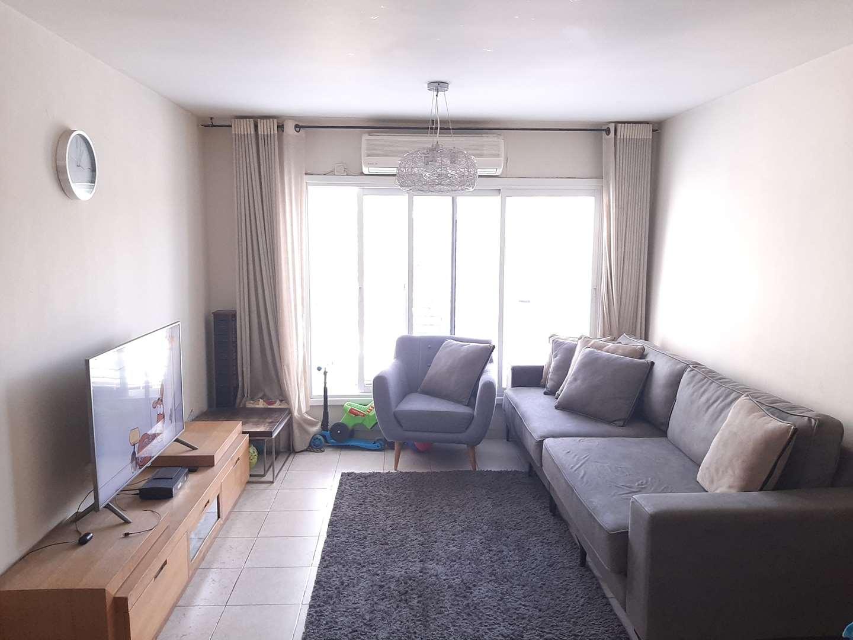 דירה למכירה 3 חדרים בתל אביב יפו דרך הטייסים