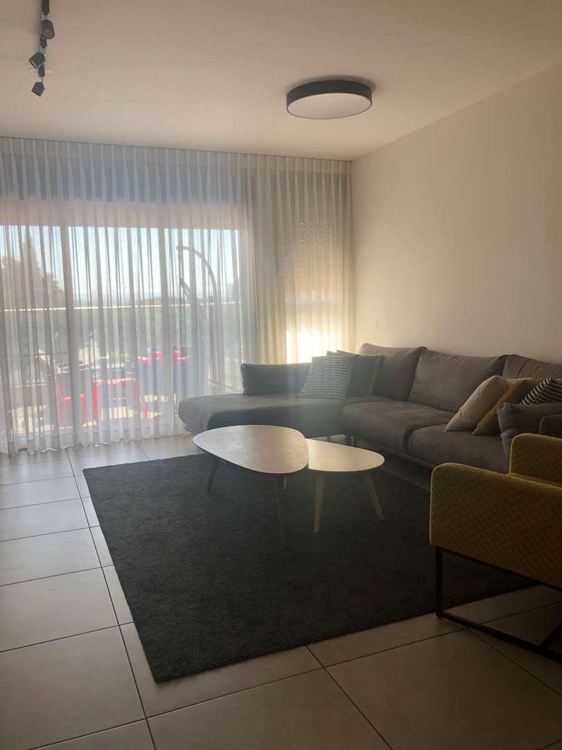 דירה למכירה 4 חדרים ביהוד מונוסון אשכנזי