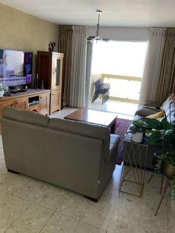 דירה למכירה 5.5 חדרים בגבעת שמואל הנשיא 47 רמת הדקלים