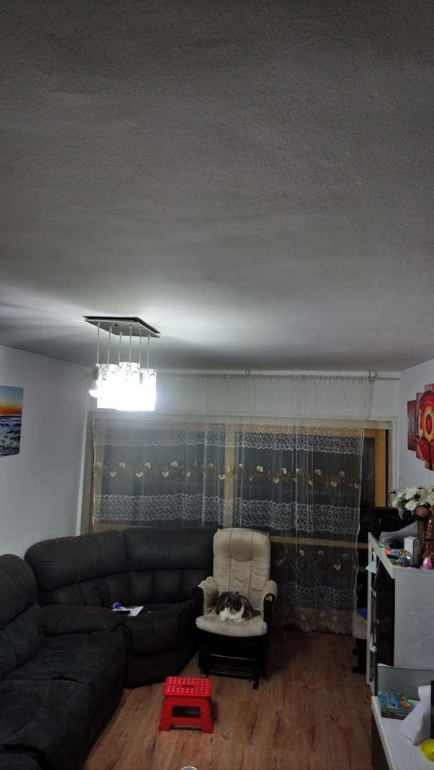 דירה, 3 חדרים, רמב''ם, אשדוד