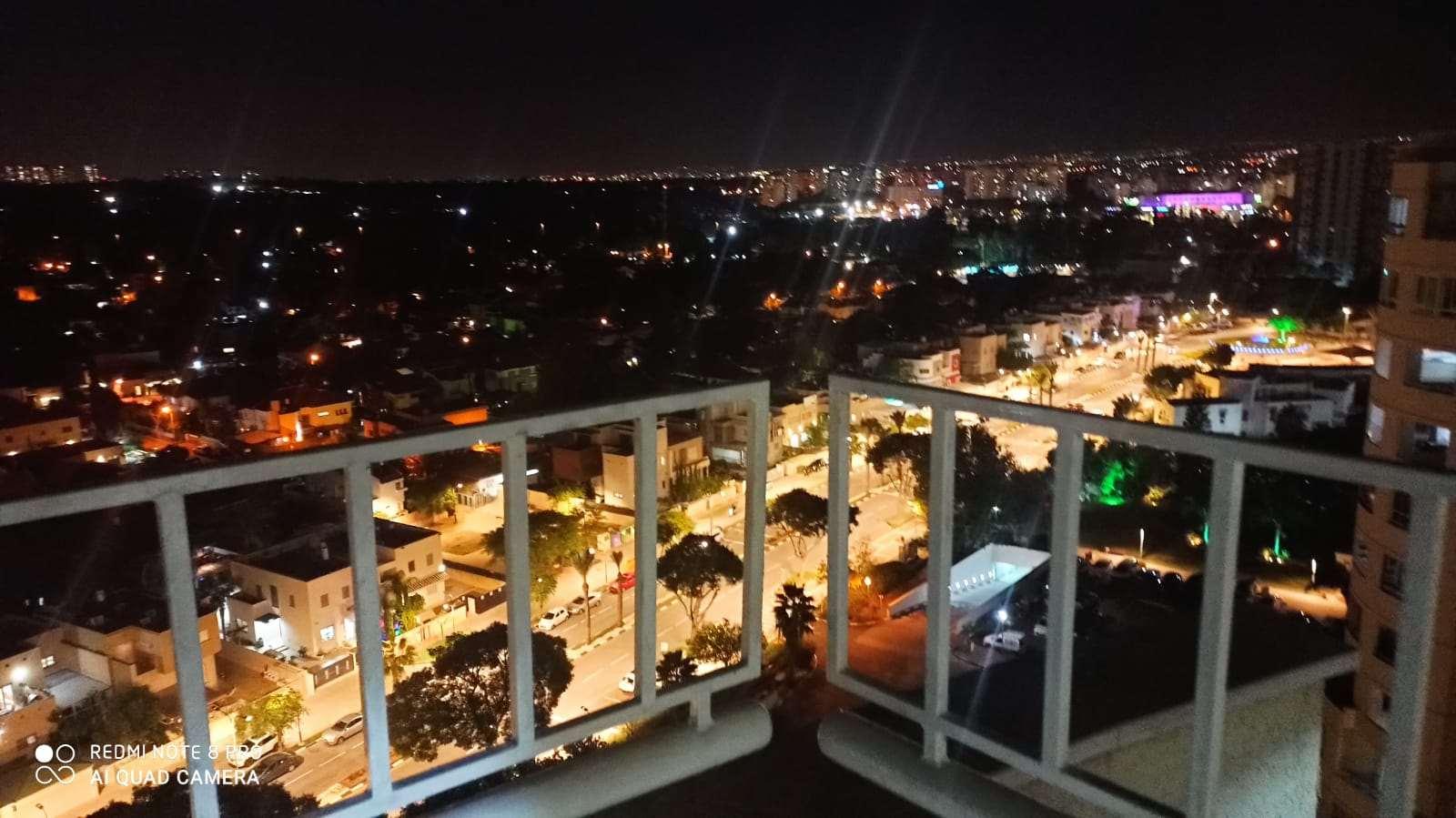 דירה למכירה 3 חדרים באור יהודה צפריר